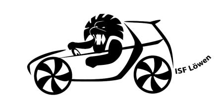 ISF Löwen Logo